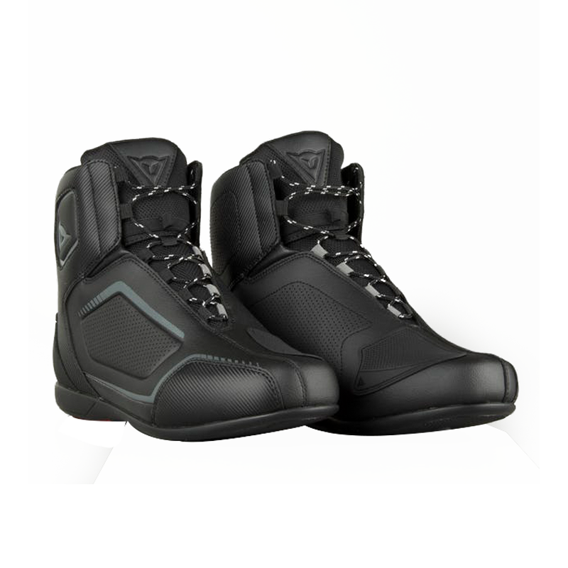 SHOES PROTECTION DAINESE RAP685