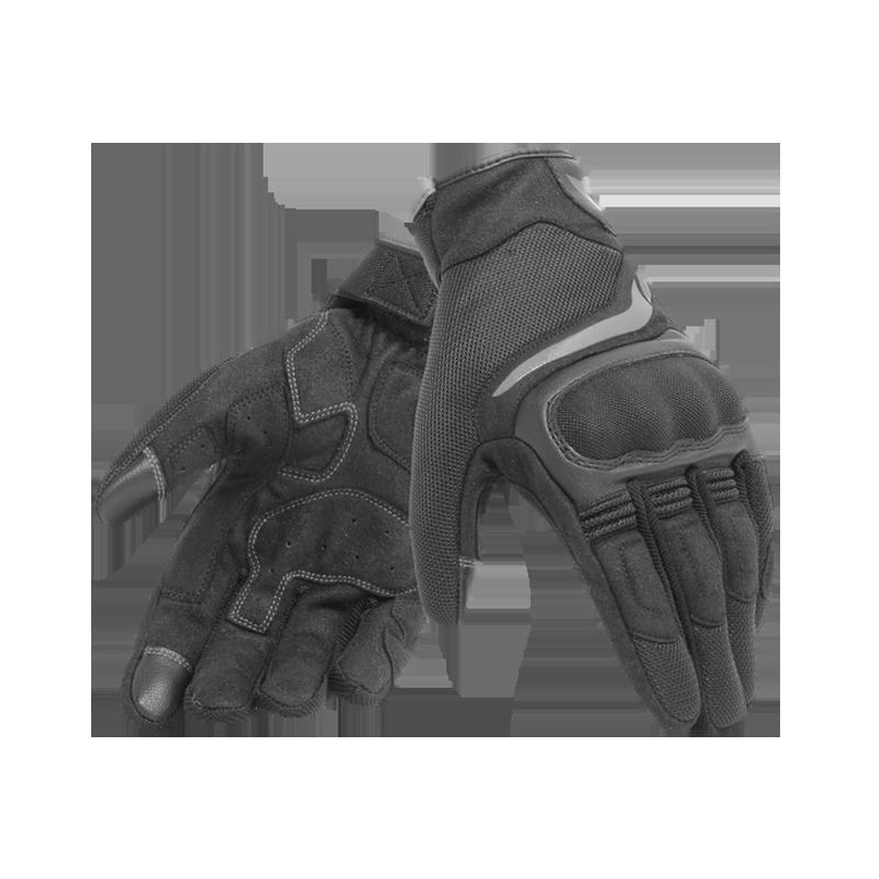 Găng tay dài ngón Dainese Carbon Long D1 Gloves